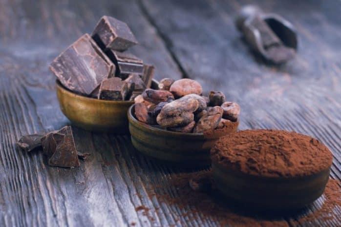 cioccolato-fondente@