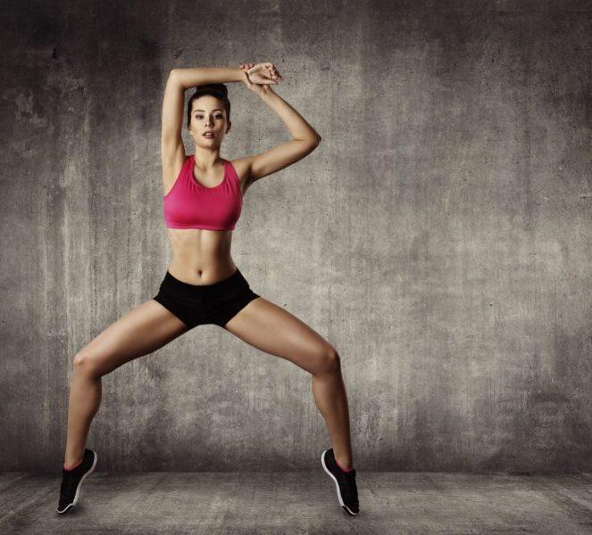 perineo fitness