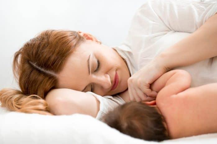 allattamentomamma