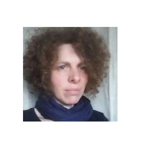 Laura Pellegrini