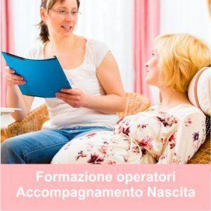 Maternal Counseling