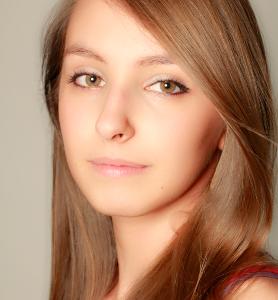 D.ssa Lucia Cappelletti