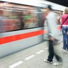 fermata_treno