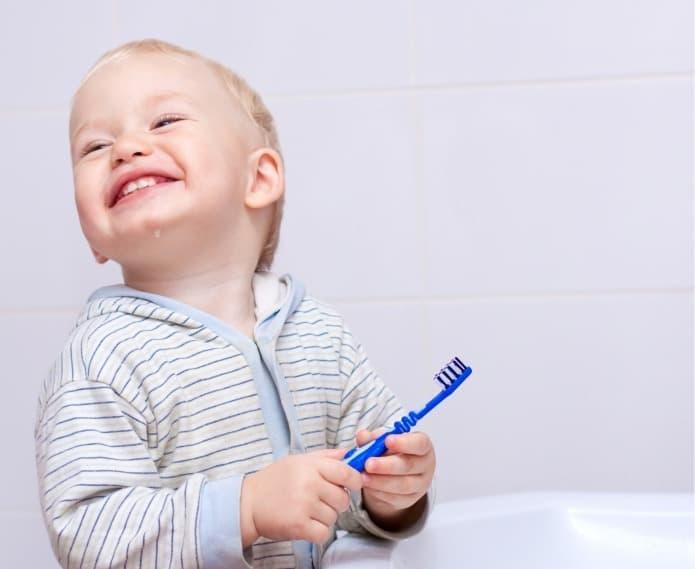 lavaggio_denti