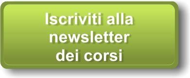 bottone newsletter