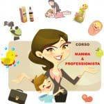 MAMMA professione