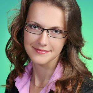 Aleksandra Tambovtseva