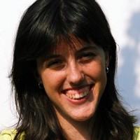 Ostetrica Barbara Colombo