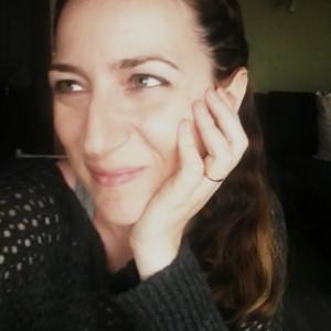 Alessandra Di Ioia