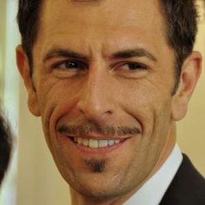 Massimo Salvagno
